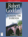 Painting the Darkness (MP3)